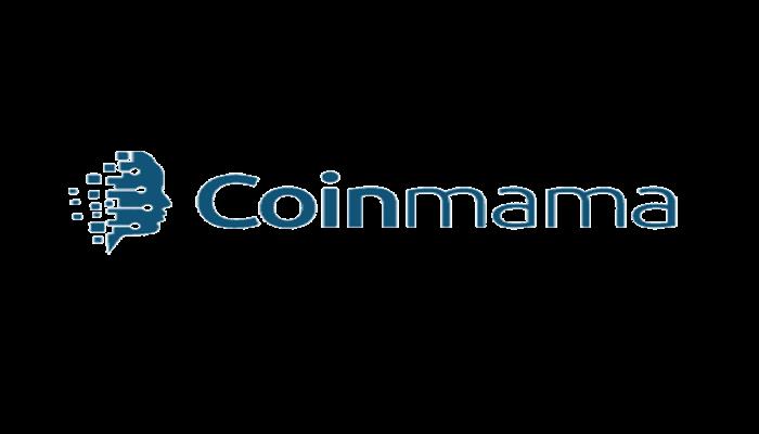 Coinmama-transC