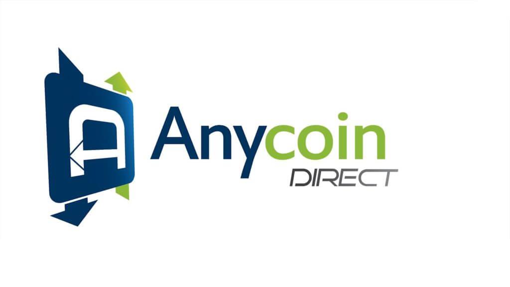 anycoin-logo-trans