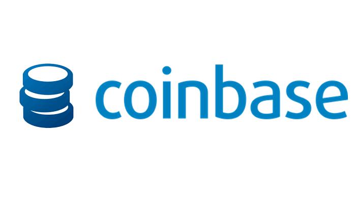 coinbase-logo-trans