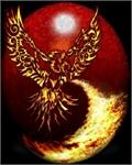 firestorm-logo-120x150